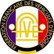 logo ffve